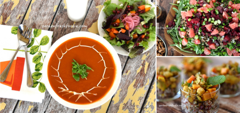 brand new 9d87b c5a7f Jump Start With Plant-Based Nutrition   Healthy Cooking Classes