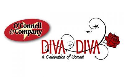 Diva by Diva! A Celebration of Women!