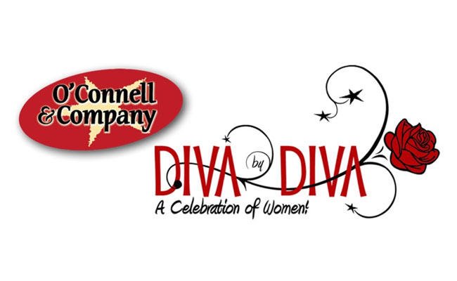 Diva by Diva! A Celebration of Women!
